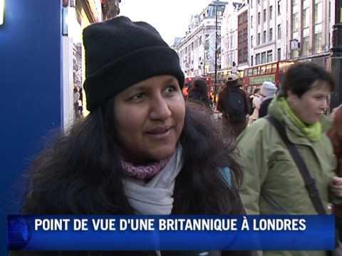 Comment les Français sont-ils vus dans le monde? I AFP Reportage