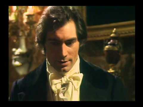 Jane Eyre, Episode 4 (1983)
