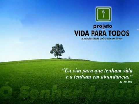 Editora Arvore Da Vida S37 ¡Tan Grandioso Dios! Himnos EAV