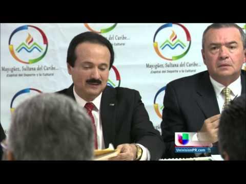 """guillito-arremete-contra-garcia-padilla,-quiere-aÑadir-el-""""recall""""-en-la-constitucion"""