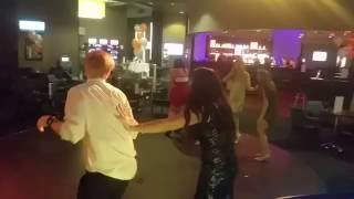 bertie co easyjet casino hijackers www djdappadan com