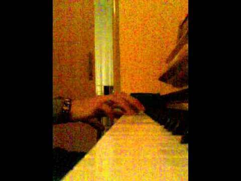 Piano-People help the people