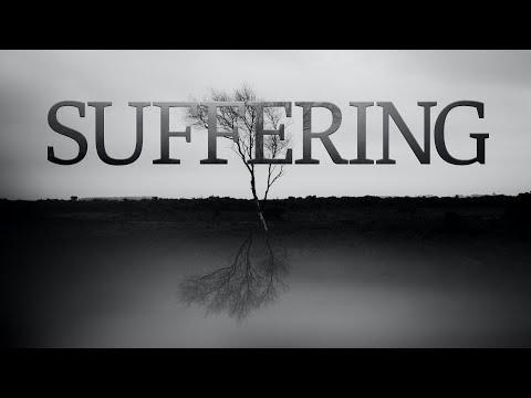 Suffering - Foothills UMC's Worship Service on 2.28.21