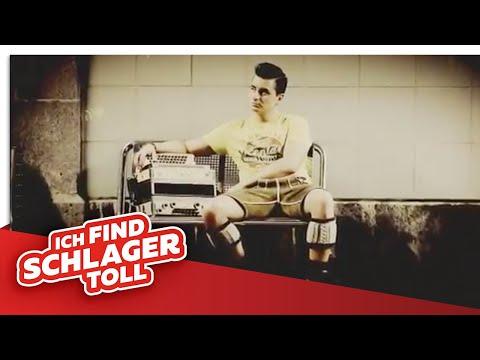 Andreas Gabalier -- I sing a Liad für Di