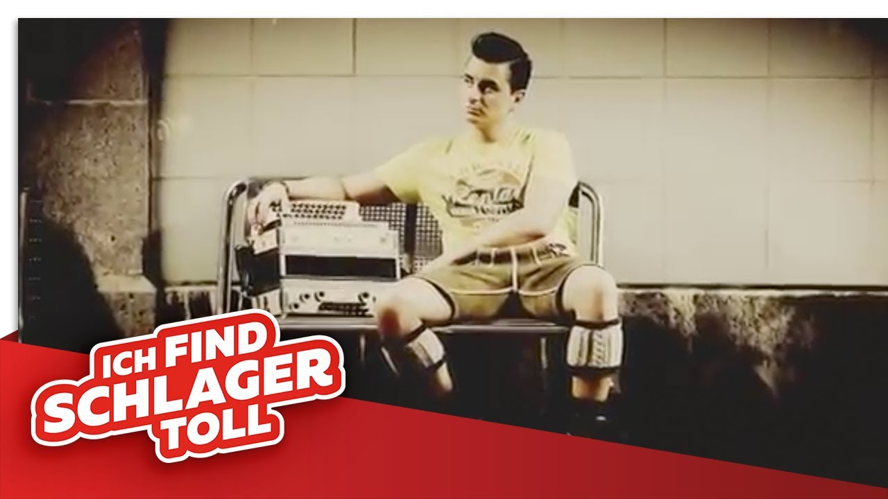andreas-gabalier-i-sing-a-liad-fur-di-ich-find-schlager-toll