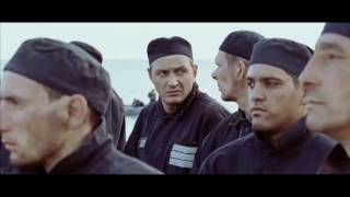 РУССКИЙ БОЕВИК 'ЖЕСТОКАЯ ТЮРЬМА' 2017  Новые боевики и криминальные фильмы