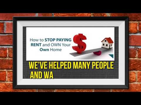 DOWN PAYMENT GRANTS WORK