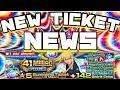 41 Million Download Celebration Begins!| Bleach Brave Souls