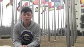 goldchina.kz Гранты на обучение в Китае .Отзывы студентов