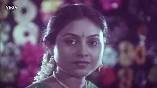 Meendum Savithri Tamil Movie Part 6 | Revathi | Saranya Ponvannan | Nizhalgal Ravi | Nagesh