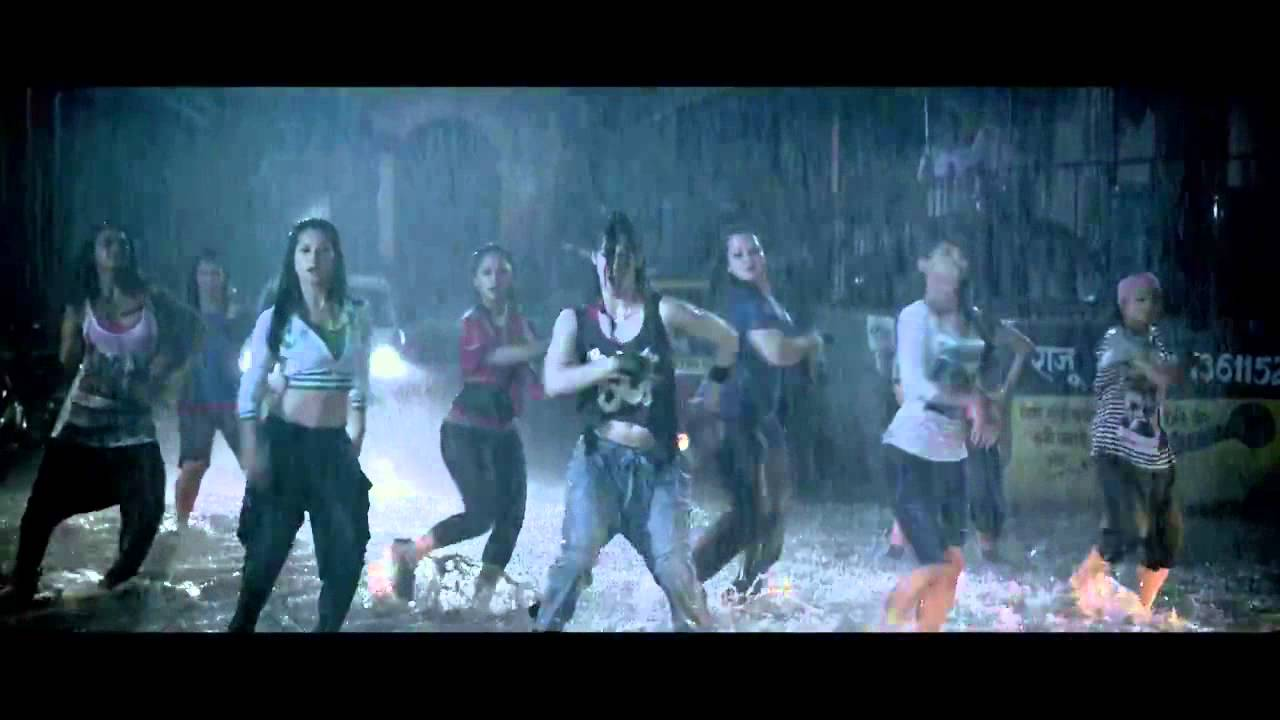 abcd any body can dance hd video songs free download