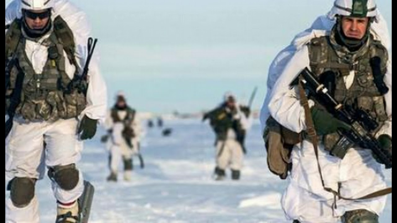 uk-sending-800-troops-to-the-arctic-to-target-russia