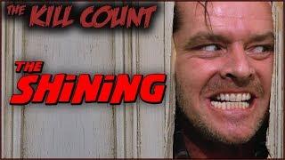 the-shining-1980-kill-count