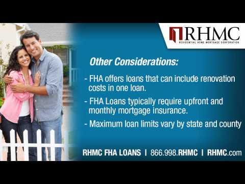 nj-fha-loans-|-ny,-ct,-pa,-nj-fha-first-time-homebuyer-|-rhmc