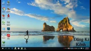 Hướng dẫn dowload và cài đặt phần mềm Itunes cho LAPTOP vs PC
