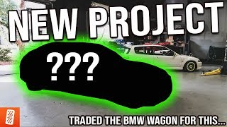 mickey-bought-a-new-jdm-project-car-massive-potential