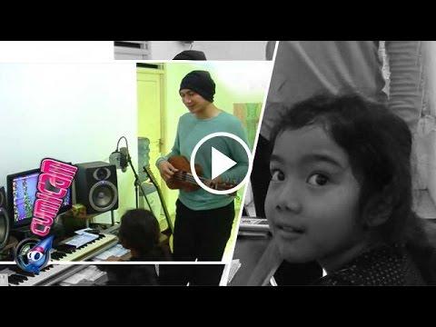 Leticia Karaoke Sambalado - Cumicam 20 Mei 2016