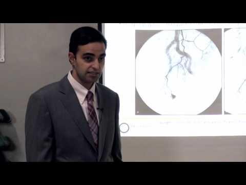 Diverticular Disease | Vikas Pabby, MD UCLA Health
