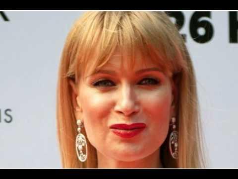 Изменилась до неузнаваемости Что стало с актрисой Олесей Судзиловской