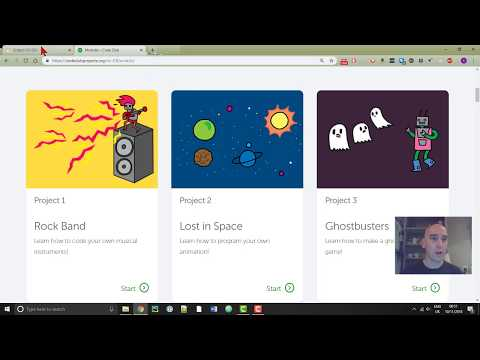Download How To Make A Ghostbuster Game With Scratch 2 0 MP3