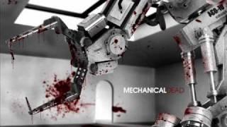 Download Klas - Sutrinta [Ogonek Histeria Bootleg Remix] MP3 song and Music Video
