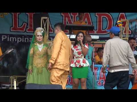 PACAR DUNIA AKHERAT voc. Thety Lenita - LIA NADA Live Sigentong Wanasari Brebes