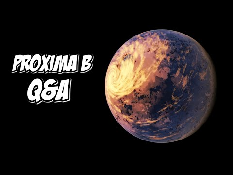 proxima-b-q&a---is-proxima-b-tidally-locked?