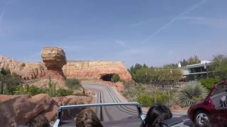 radiator-springs-racers-cars-land-disney-california-adventure