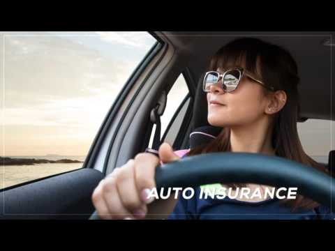 Queens NY Auto, Home, Commercial Insurance