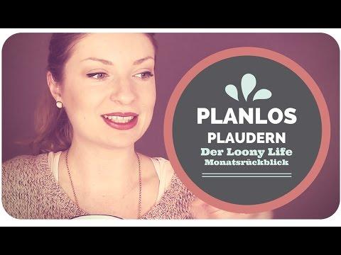 planlos-plaudern-#2-//-monatsrückblick-november