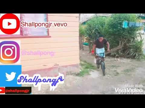 Ultimate Shallpongjr Vines Skits |funny Shallpongjr Vine Videos