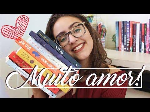 livros-de-romance-que-eu-amo-e-considero-topissimos