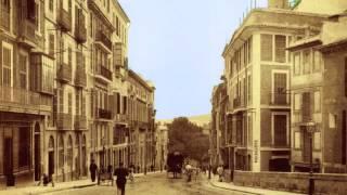 Miguel Marqués - Symphony No. 4 (1878)