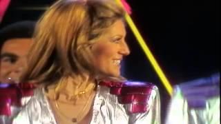Sheila B. Devotion - Spacer 1980