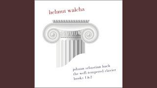 Präludium Nr. 13 Fis-Dur, BWV 858
