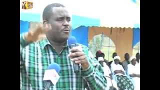 Factions clash over recent wrangles between Governor and MCA