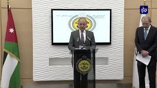 بدء إخلاء الخاضعين للحجر الصحي يوم الاثنين  28/3/2020
