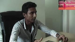 দুধ খায়না টিপে আর চাটে bangla sex talking video