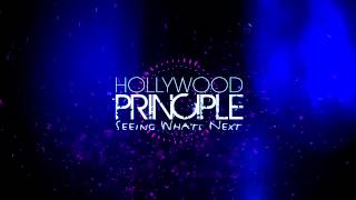 Hollywood Principle // Seeing What