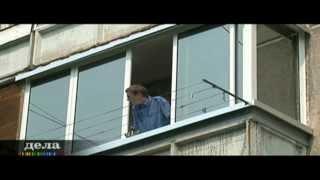 тонировка окон ,балконов(, 2013-09-12T08:29:00.000Z)