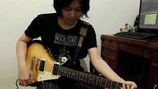 Slank - Cinta Kita Cover Gitar