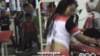 Repeat youtube video Andressa Soares - Mengão