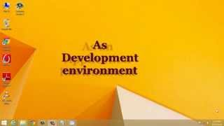 Introduction to Java Programming language (Overview) - Tutorial 1