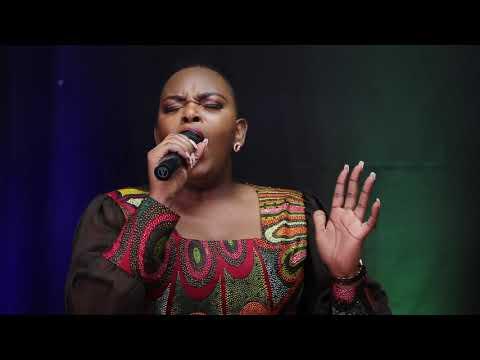 Download Londiwe Sphe Nxumalo _ Yamkeli Ndvumiso