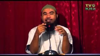 Video Kajian Ta'lim Muta'alim Ustadz Mochamad Taufiq bin Badri, Lc 8 download MP3, 3GP, MP4, WEBM, AVI, FLV Juli 2018