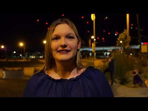 Seestadt Aspern - Kultur in der smart city