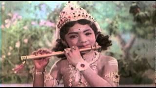 Ellaam Shiva Mayam || Kumara Sambavam || Malayalam Film Song