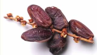 21 Amazing Health Benefits Of Dates Khajoor For Skin, Hair, And Health