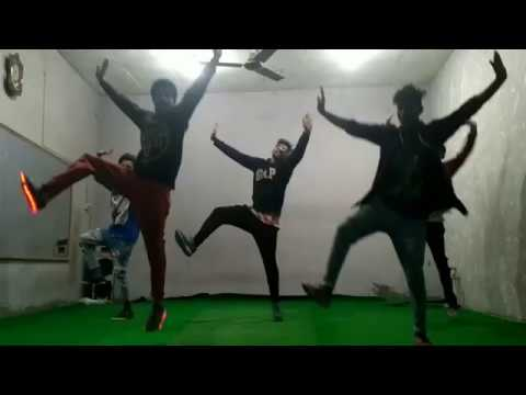 #sohneya-|-bhangra-|-guri-|-krishna-dance-academy