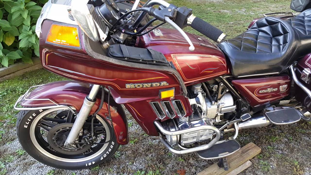 1980 honda gl1100 goldwing engine diagram 1980 honda